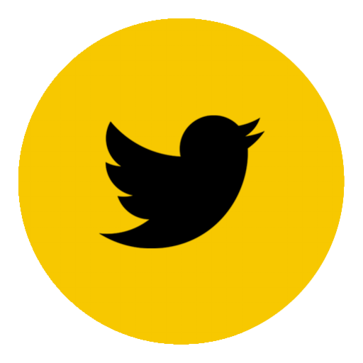 App-Tweetdeck icon