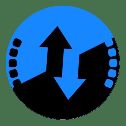 App-Video-Convertor icon