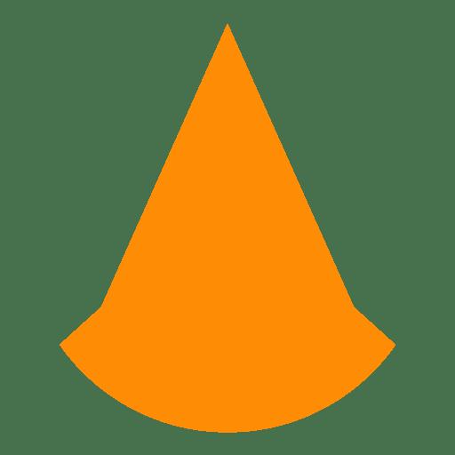 App-Vlc icon