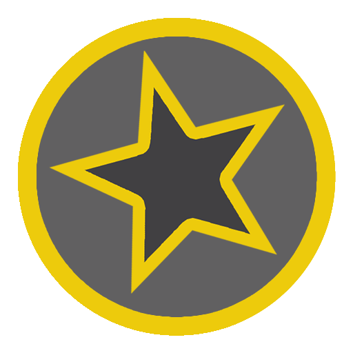 App-iMovie icon