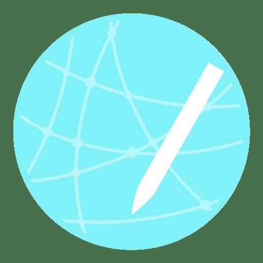 App-iWeb icon
