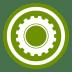 App-Adobe-Widgetbrowser icon