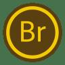 App-Adobe-Bridge icon