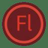 App-Adobe-Flash icon