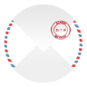 App-Airmail icon