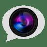 App-Facetime icon