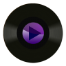 App-iTunes icon