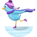 http://icons.iconarchive.com/icons/xenia/seasons-tweeting/128/winter-skating-follow-me-icon.png