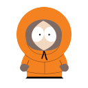 http://icons.iconarchive.com/icons/xtudiando/south-park/128/Kenny-icon.png