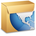 Network America icon