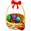 http://icons.iconarchive.com/icons/yellowicon/easter/128/basket-icon.png