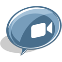 iChat Bubble icon