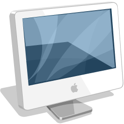 laptop flat icon png - photo #43