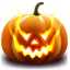 Jack O Lantern icon