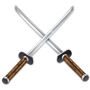 Katana icon