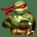 Rafael icon