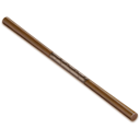 Stick icon