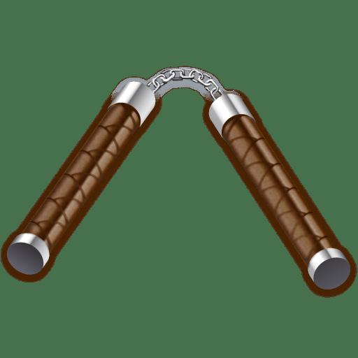 Nunchaco icon