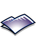 Folder Basic icon