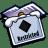 Folder Restricted icon