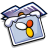 Folder Yellowlane icon