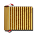 Bamboo-Mat icon