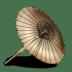 Chinese-Umbrella icon