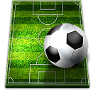 http://icons.iconarchive.com/icons/yingfengling-fl/i-love-sports/128/soccer-icon.png