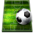 http://icons.iconarchive.com/icons/yingfengling-fl/i-love-sports/48/soccer-icon.png