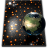Spaceball icon