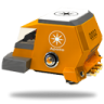 Space-racing-car-1 icon