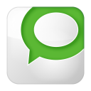 Social-technorati-box-white icon