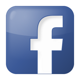 Find us on Facebook / Trouvez-nous sur Facebook