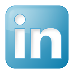 Richard Torrenzano LinkedIn