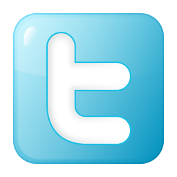 http://icons.iconarchive.com/icons/yootheme/social-bookmark/256/social-twitter-box-blue-icon.png