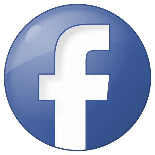 Like Us On <span>FaceBook</span>