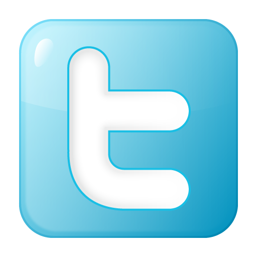Social twitter box blue Icon | Social Bookmark Iconset | YOOtheme: www.iconarchive.com/show/social-bookmark-icons-by-yootheme/social...