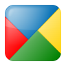 Social-google-buzz-box icon