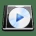 CD-Case icon