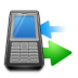 http://icons.iconarchive.com/icons/youdu/mobile/72/Phone-List-icon.png