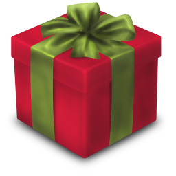 gift icon