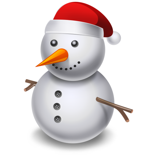 Snowman Cartoon PNG images - kisspng.com