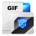 filetype gif icon