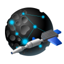 network service icon