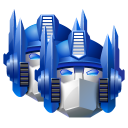 Transformer-group icon