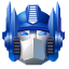 transformer icon