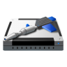 Administration-tools icon
