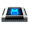 Dev-floppy icon