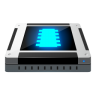 Dev-ram icon