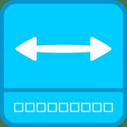 Small Hub icon